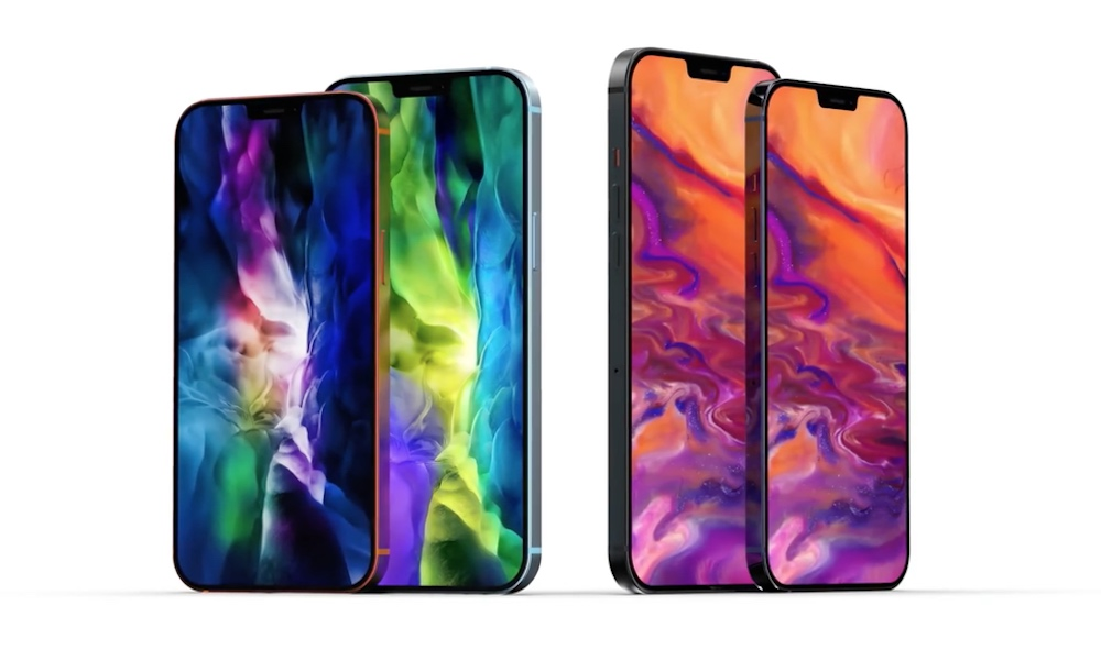 iPhone 12 Pro Cost and Features