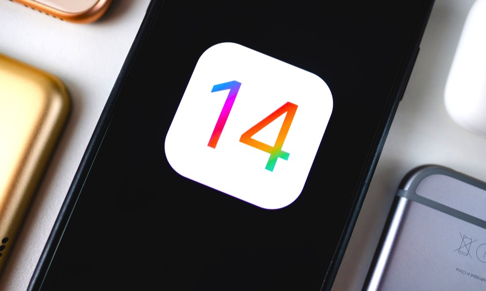 iOS 141
