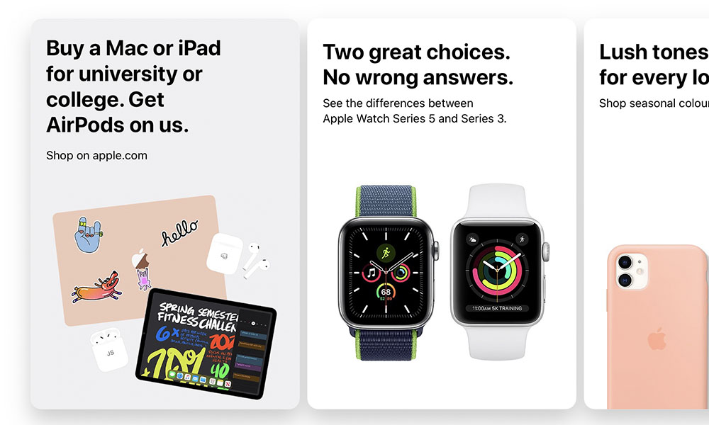 Apple Back to School Promo 2020 Banner.jpg