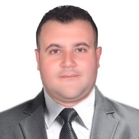 Husayn Hashim
