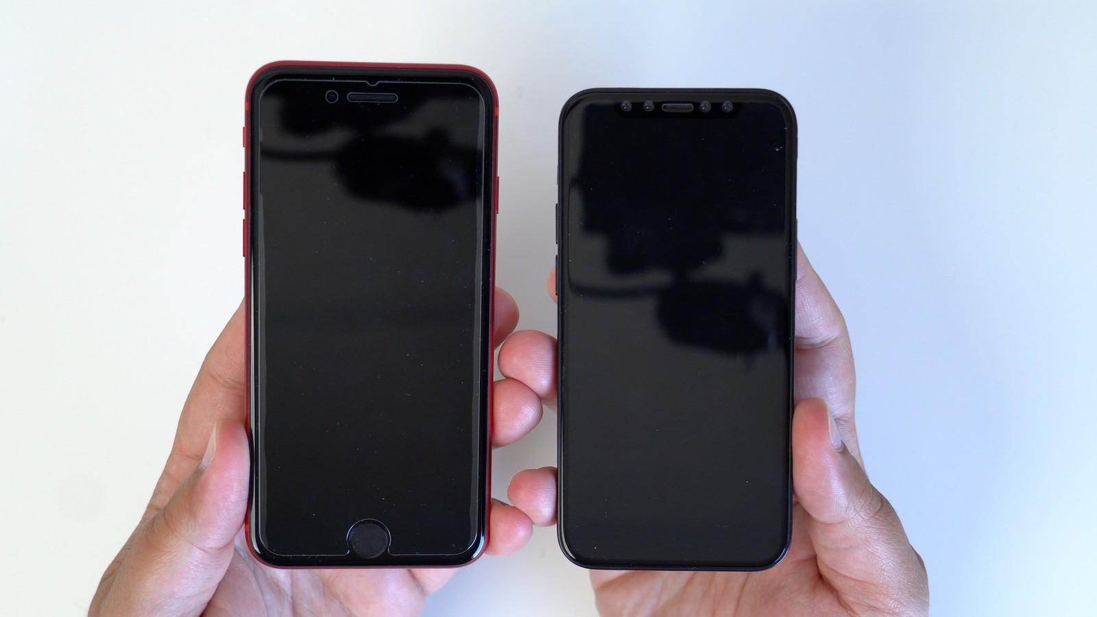 iPhone 12 Dummy Model Units 1