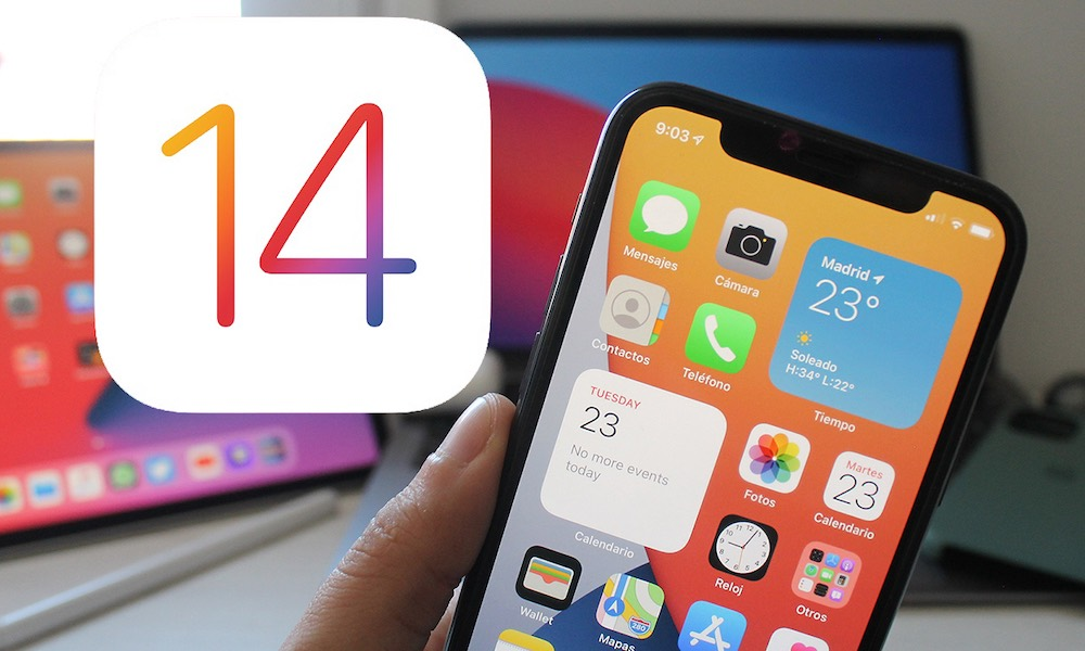 iOS 14 Public Beta Officially Released | 10 Things to Try First
