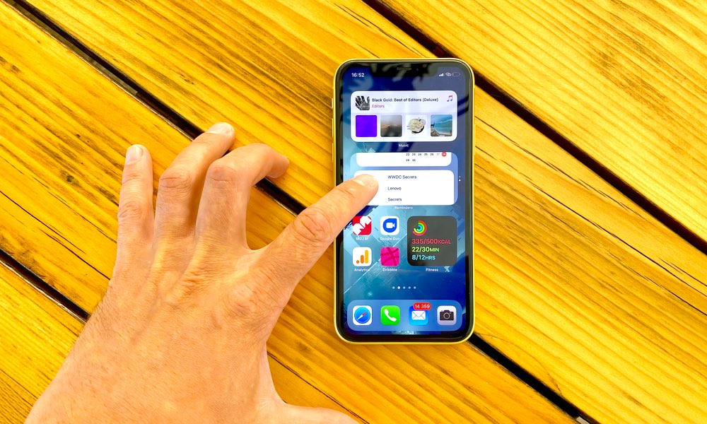 Is iOS 14 Better Than Android 10