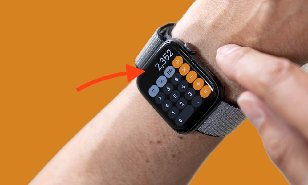 5 Apple Watch Features Most People Didn't Even Know Existed