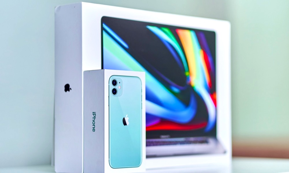 Best Apple Deals of the Week