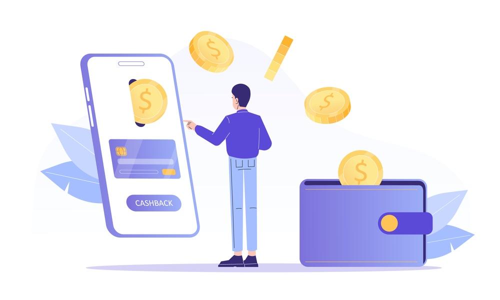 Best Money Saving Apps 2020