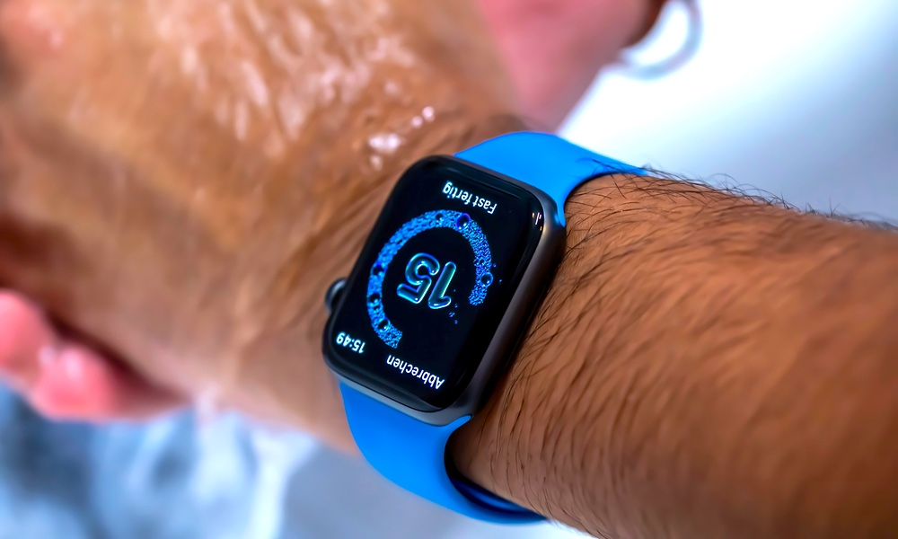 5 Reasons You Shouldn't Buy the Apple Watch Series 5