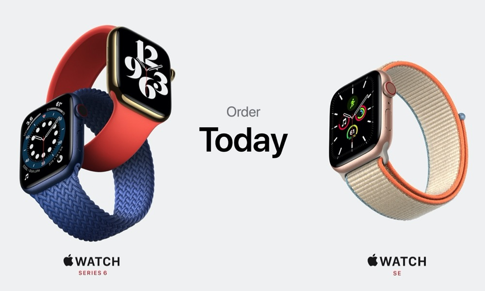 New Watches copy
