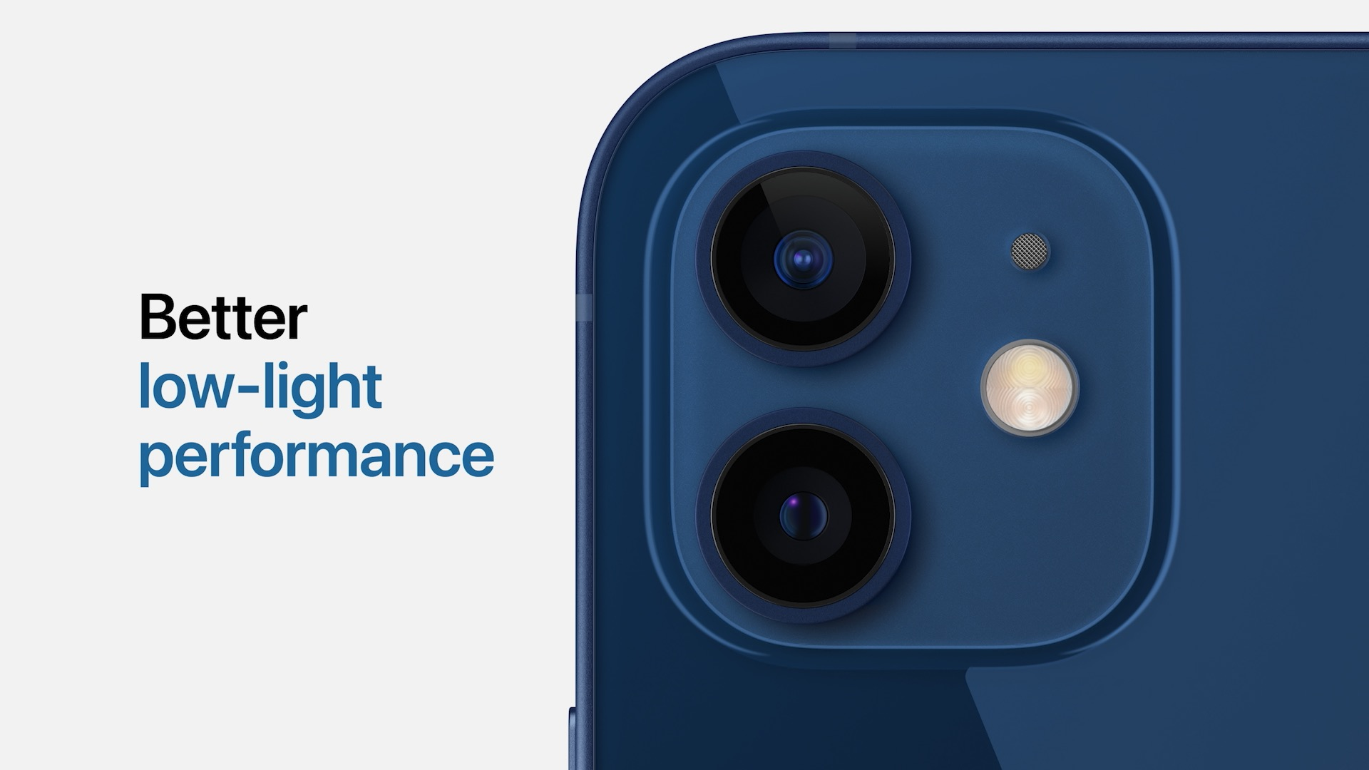 iPhone 12 Camera 4