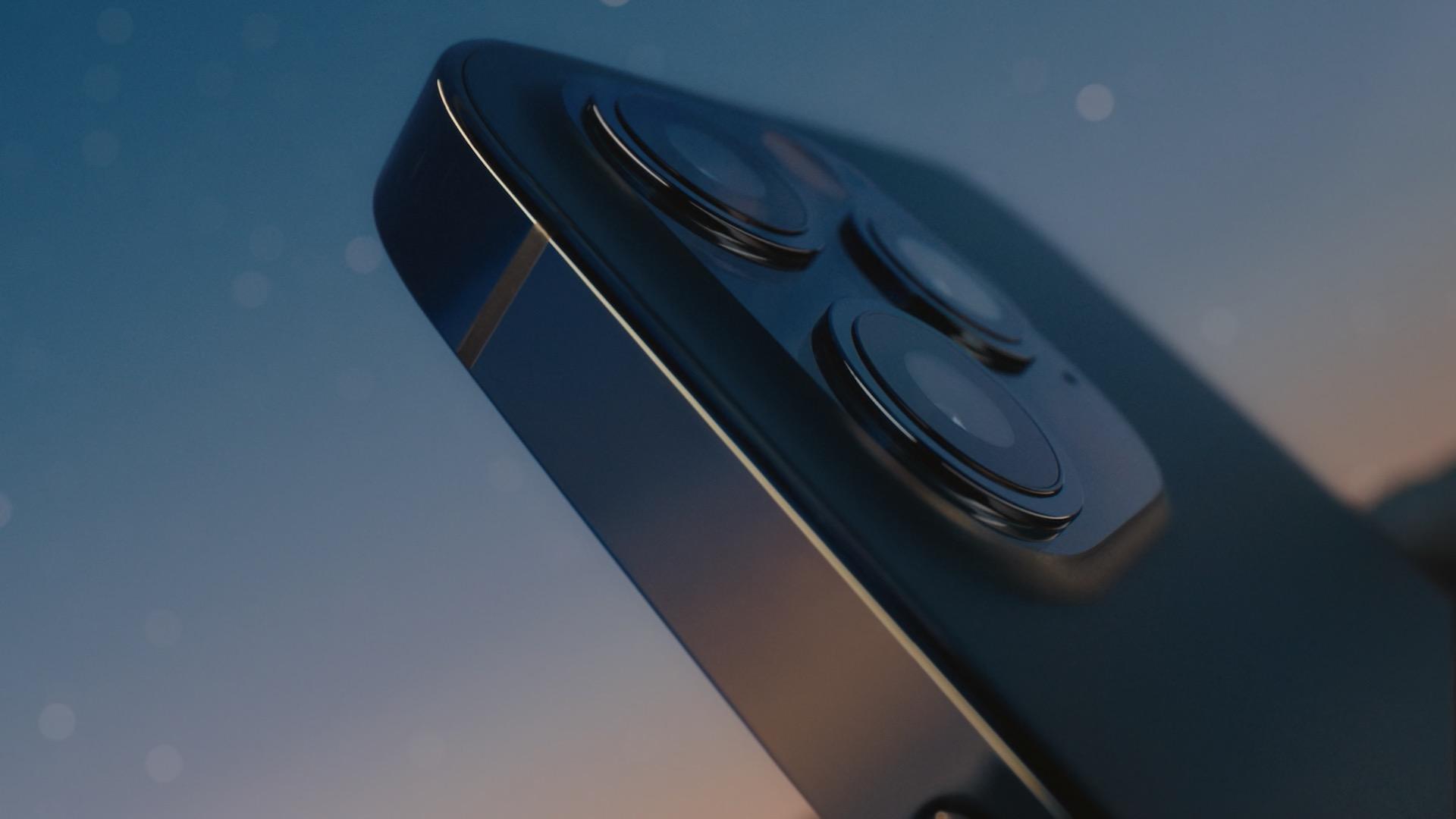 iPhone 12 Camera Shots 1