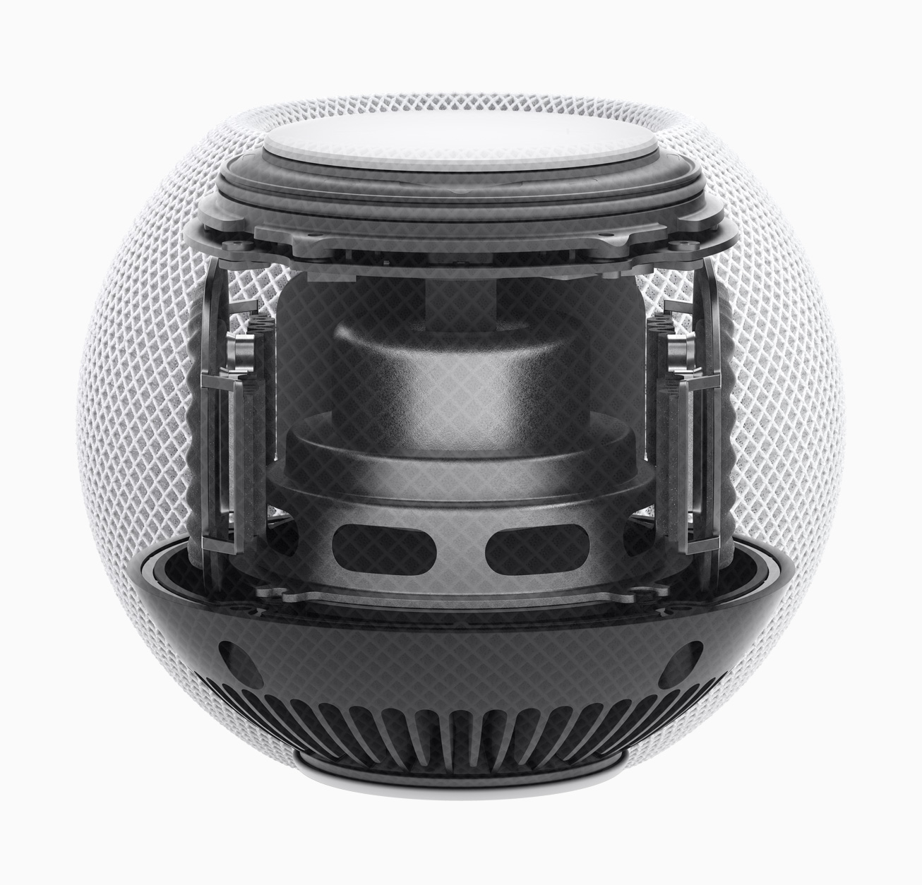 HomePod mini Images 2