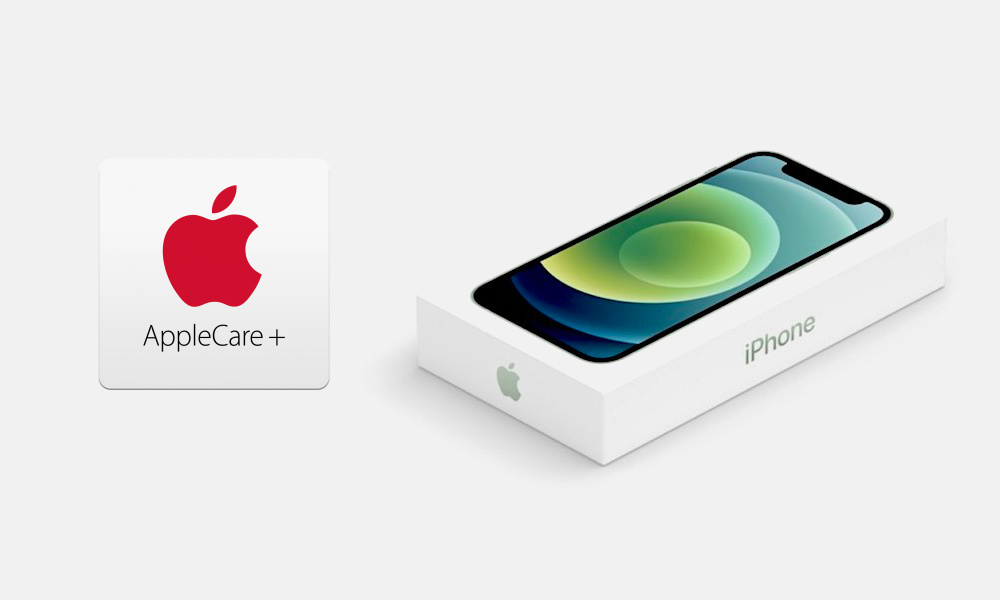 How Much Does Apple Care Cost for iPhone 12