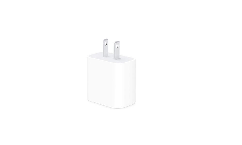 Apple USB C Power Adapter