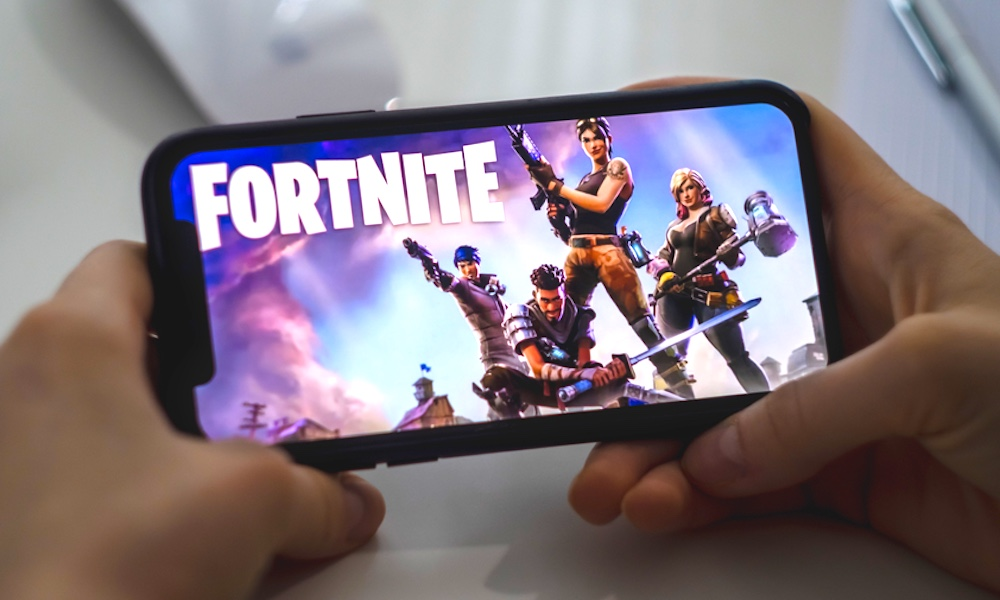 Is Fortnite Coming Back to the iPhone
