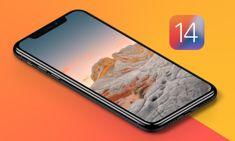 11 Exciting New Features and Changes in iOS 14.2