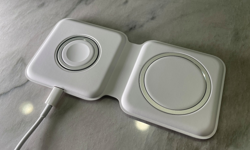 Apple MagSafe Duo Is It Worth It 1