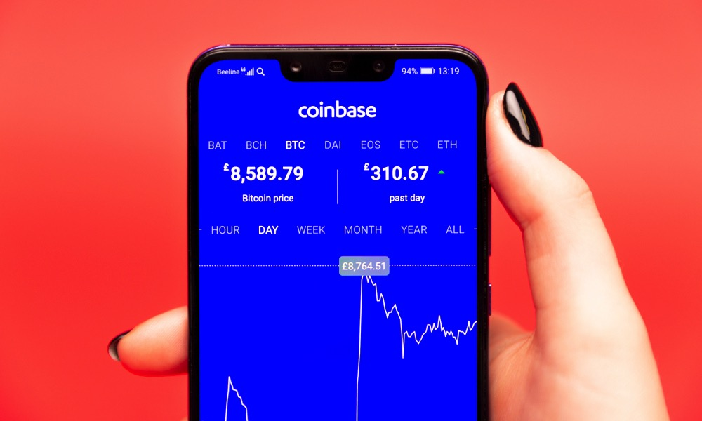 Coinbase Review 2020 2021