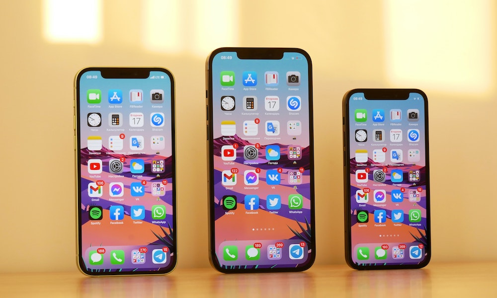 Cyber Monday 2020 Here Are The Best Apple Deals You Can Get Today