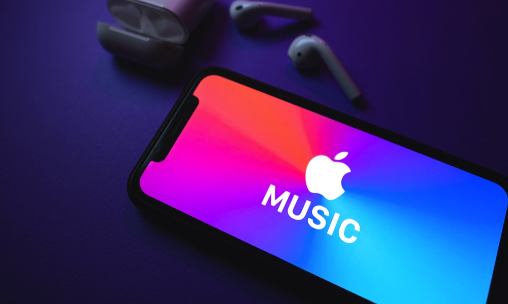 How to Get Spotify Wrapped on Apple Music