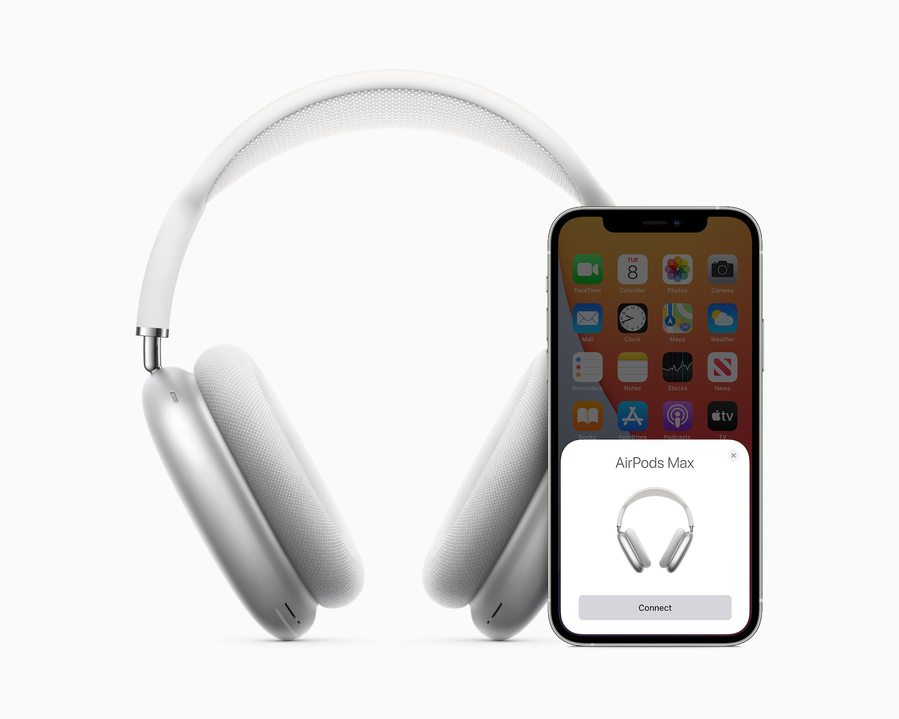 Apple AirPods Max 11