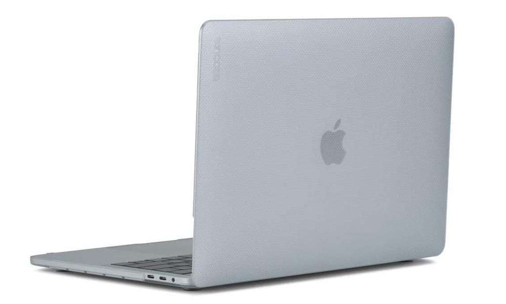 Incase for MacBook