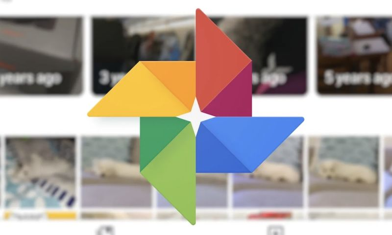 Google Photos Will Transform Your 2D Pictures Into Stunning 3D Animations
