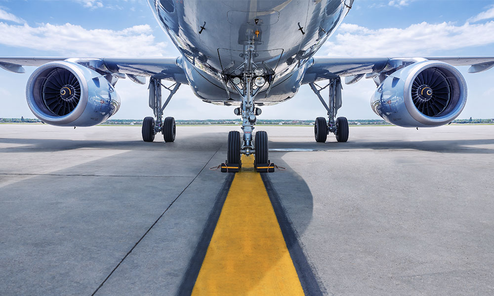 Jet-aircraft-on-runway.jpg