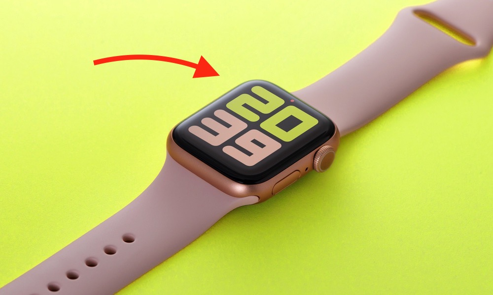 7 Hidden Things Most People Didn't Know Their Apple Watch Could Do