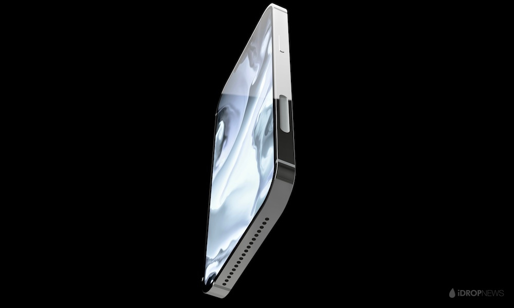 Apple iPhone 13 Concept Renders iDrop News 1000x600 5