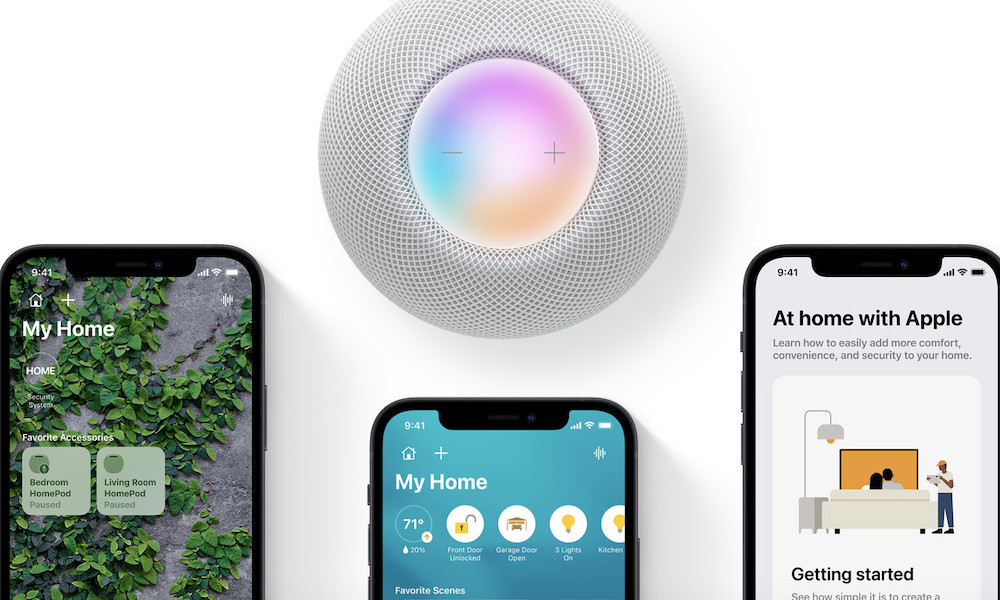 The Best Apple HomeKit-Ready Smart Devices to Buy in 2021