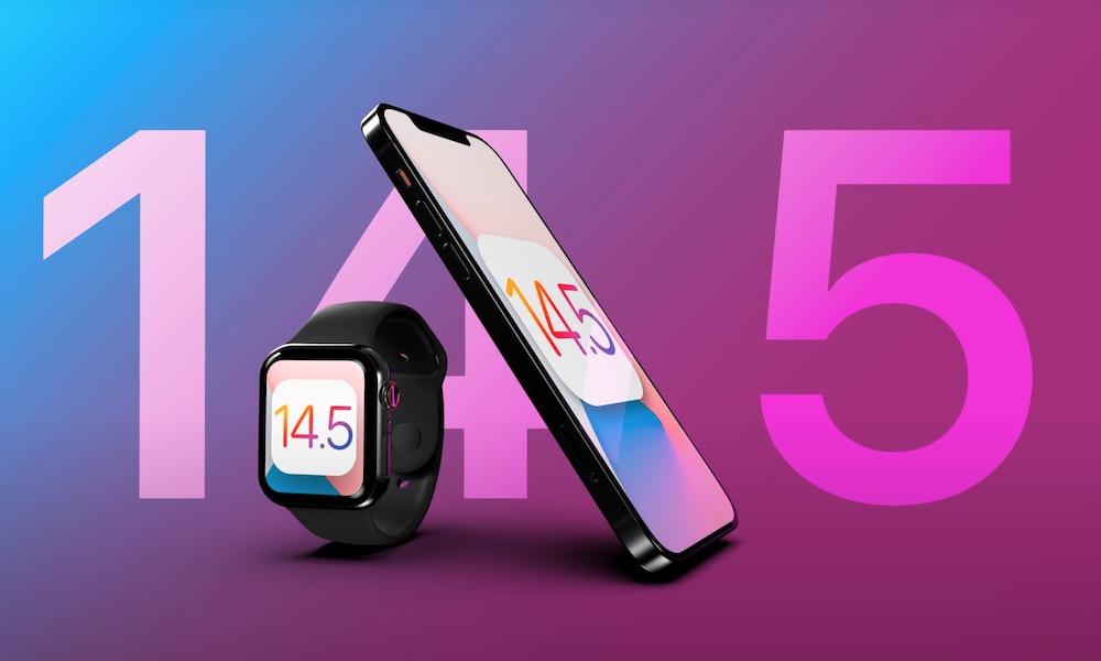 iOS 14.51