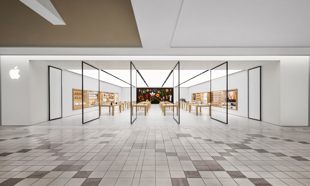 Apple Eastview Victor NY