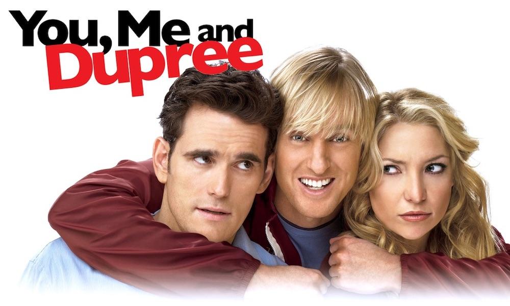 You Me Dupree1
