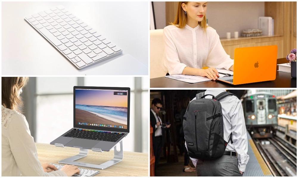 Best MacBook Accessories 2021