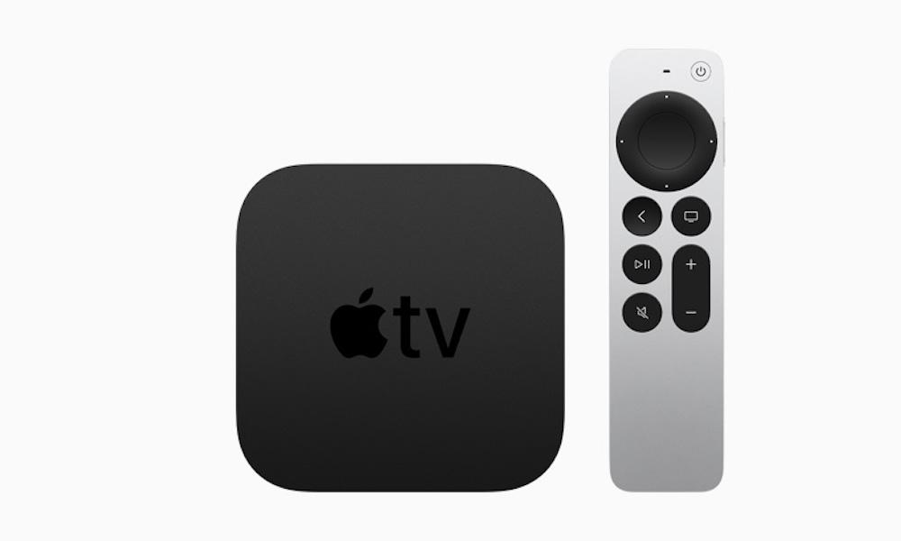 Apple unveils the next gen of AppleTV4K 042021 big.jpg.small 2x