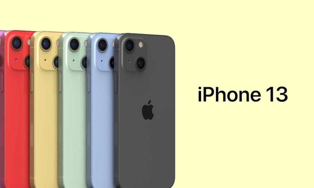 iphone 13 - photo #35