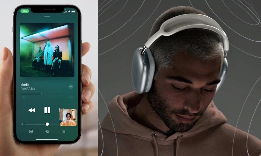 Apple Music Spatial Audio1