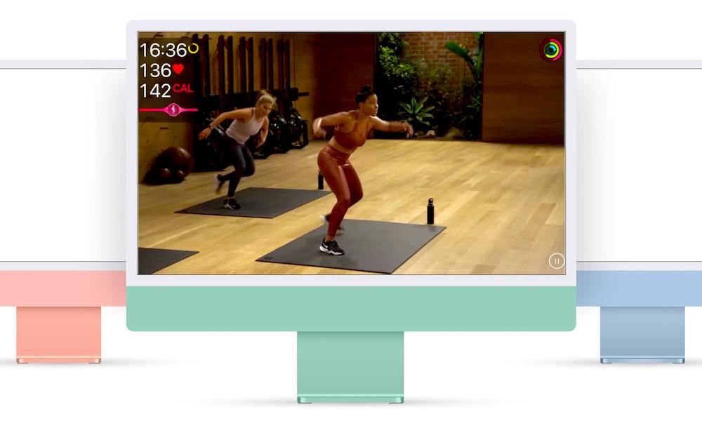 Apple-Fitness-Plus-on-Mac