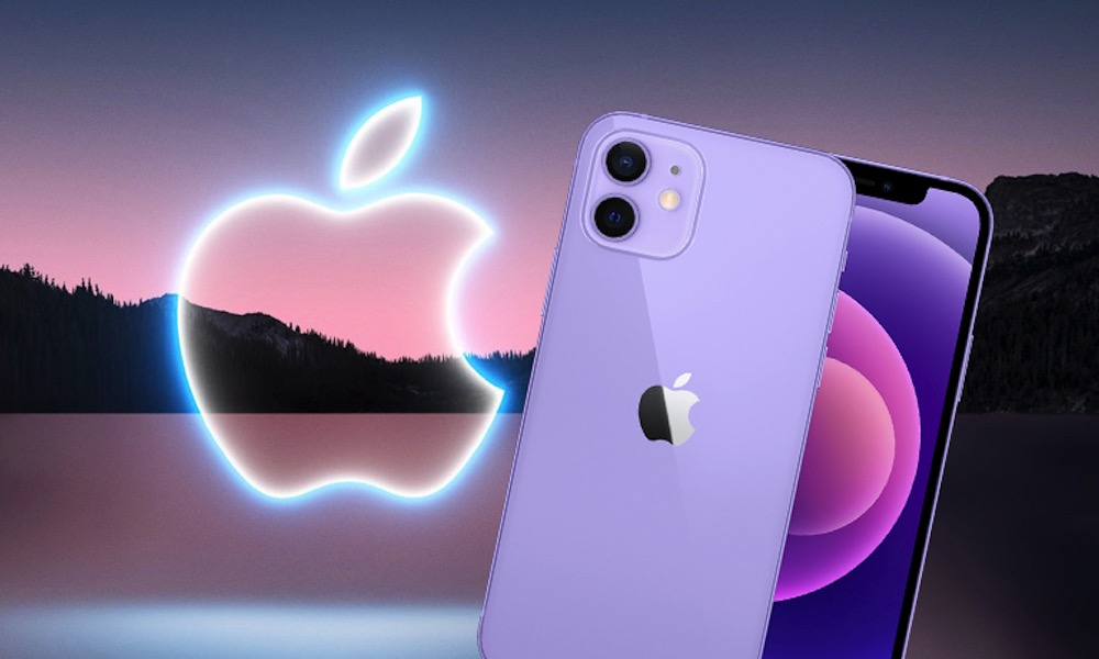 How to Watch iPhone 13 Launch Event Keynote California Streaming
