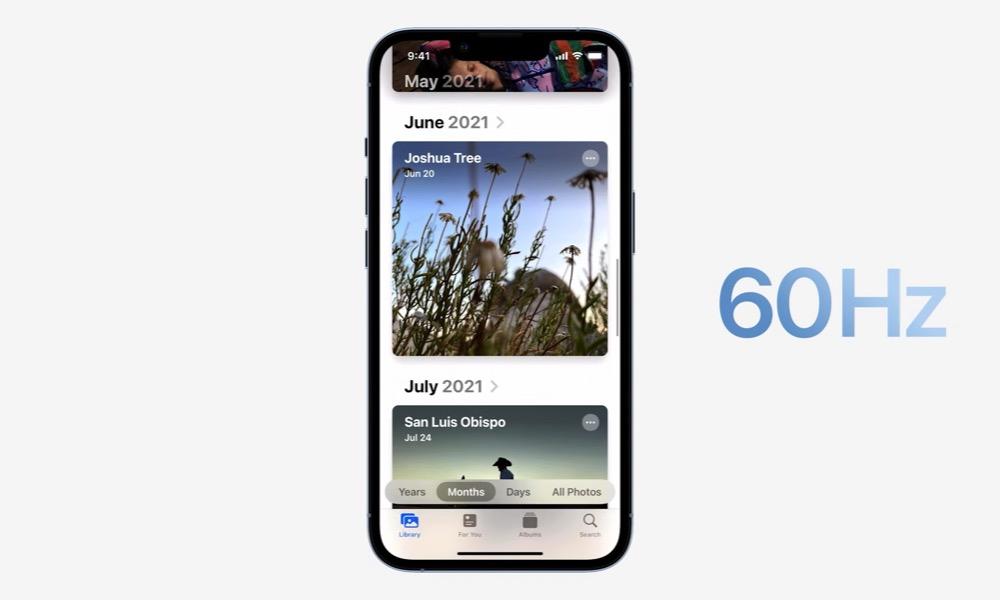 iPhone 13 Pro 35