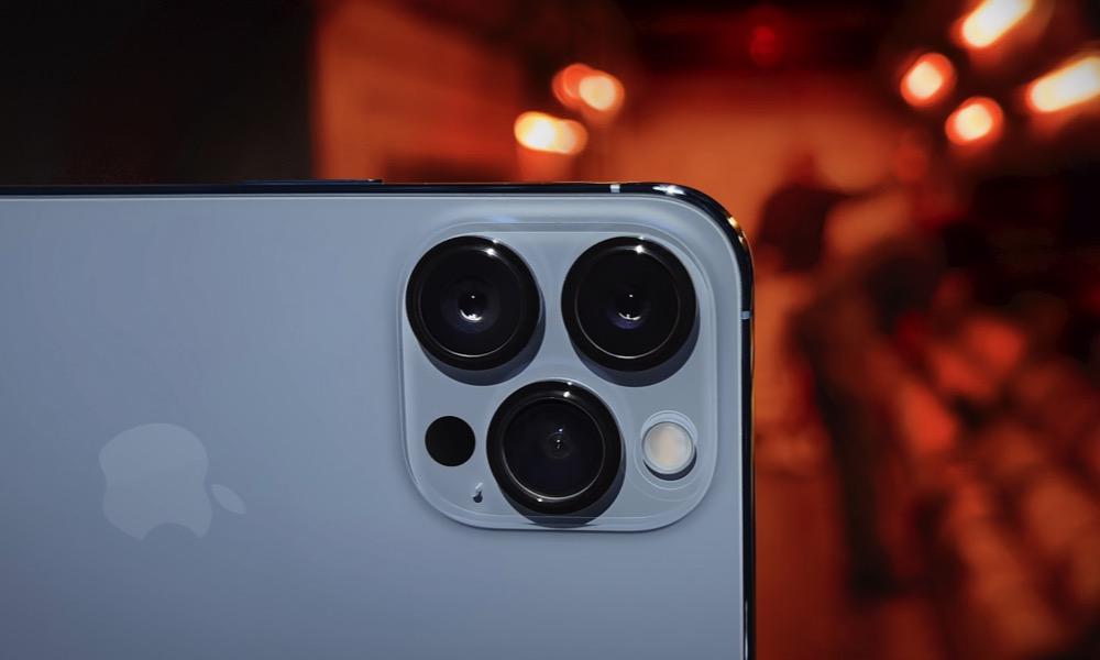 iPhone 13 Pro 76