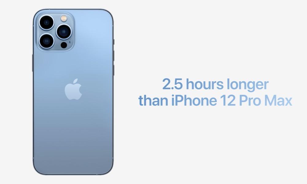 iPhone 13 Pro 79