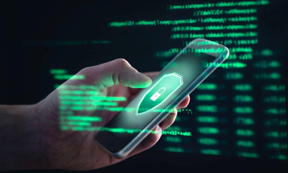 phishing attacks dangerous