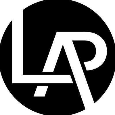 LeaksApplePro